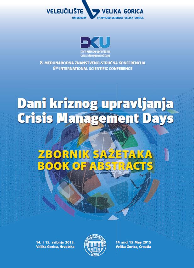 Hrvatska Knjiga Opstanka Pdf