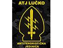 ATJ-Lučko
