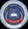 Fakultet za kriminalistiku, kriminologiju i sigurnosne studije
