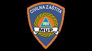 MUP_cz_logo