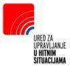 Ured za upravljanje hitnim situacijama