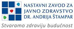 Nastavni zavod za javno zdravstvo dr. Andrija Štampar